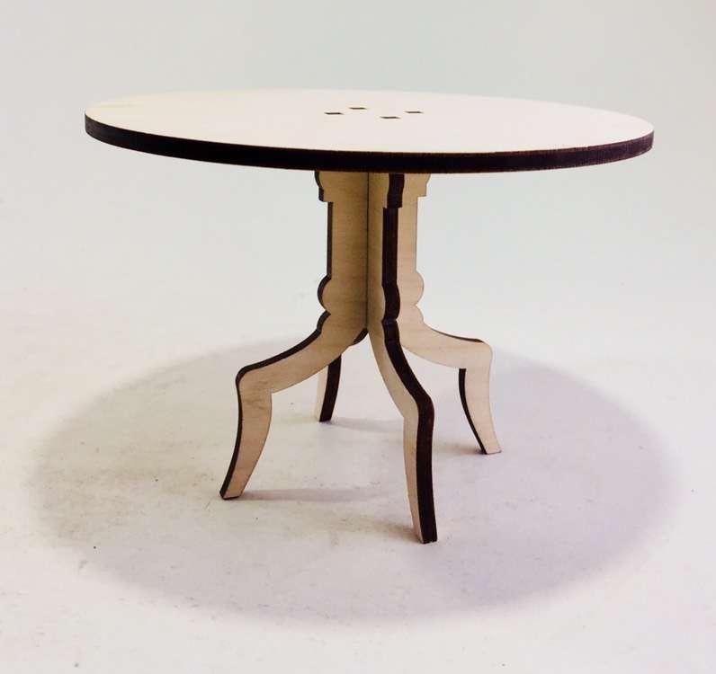 Стол 5502