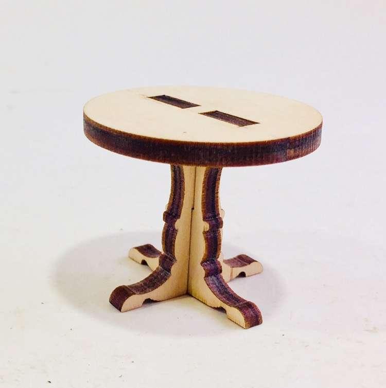 Стол 5501
