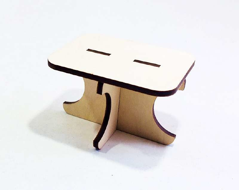 Стол 5601