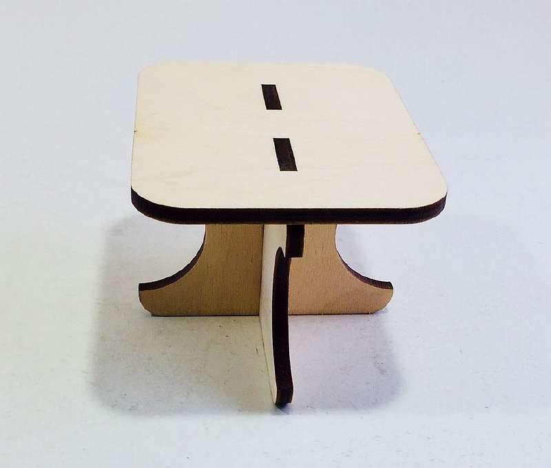 Стол 5602